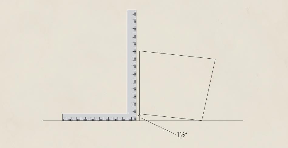 Measure Trapezoid_Rear