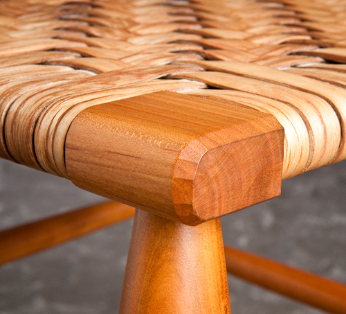 bar-stool-detail.jpg