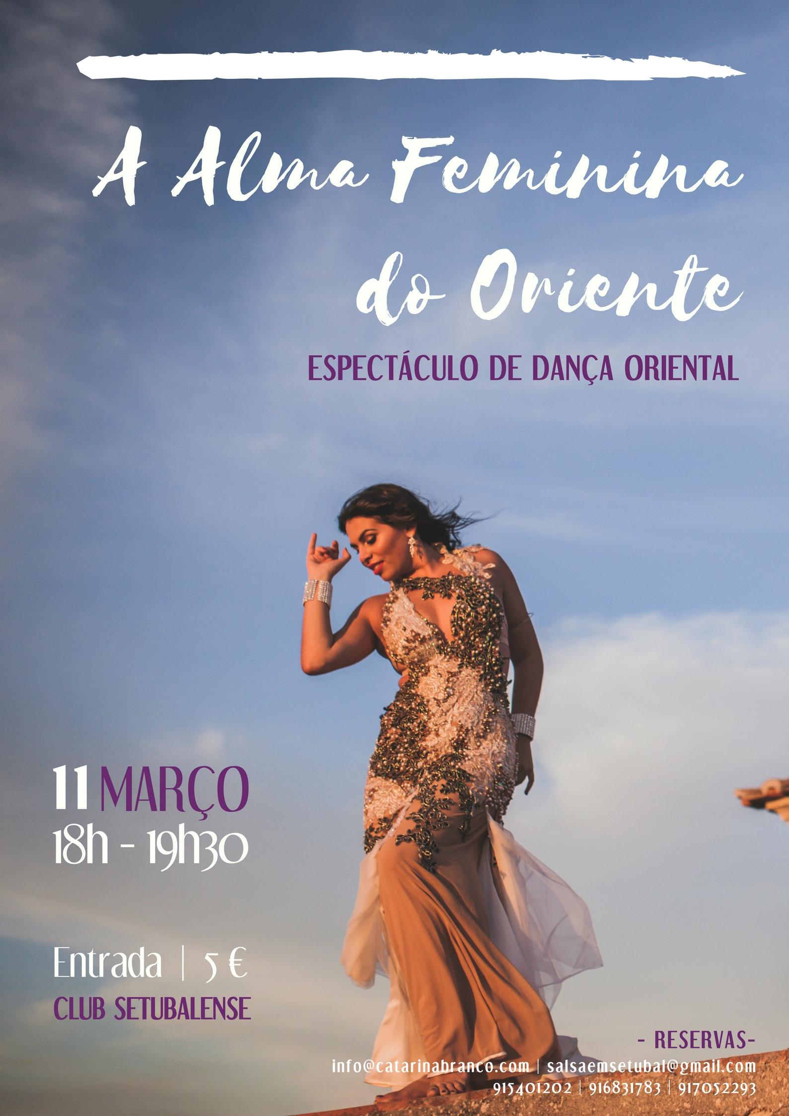 A Alma FEMININA DO ORIENTE (finalissimo 2).jpg