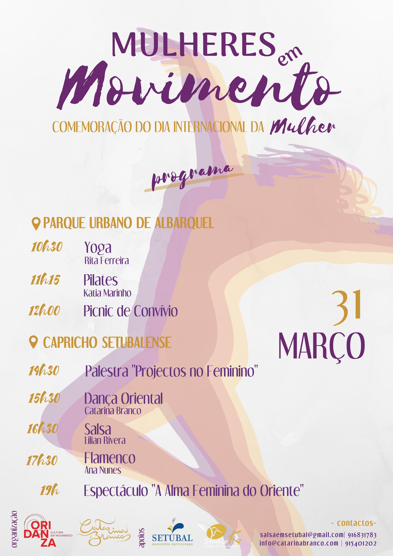 Cartaz Mulheres em Movimento 2019 (FINAL 2).jpg