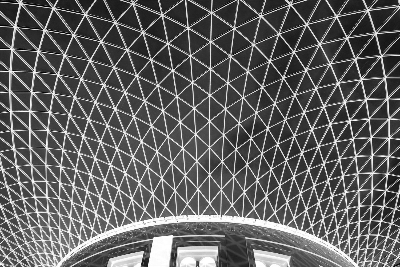 Unsplash - British Museum v3.jpg