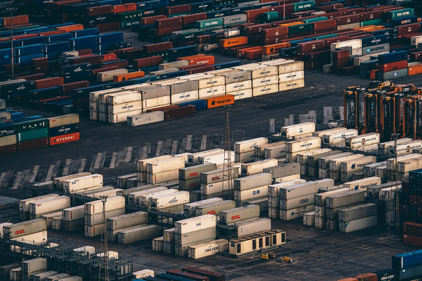 Shipping Containers Small.jpg