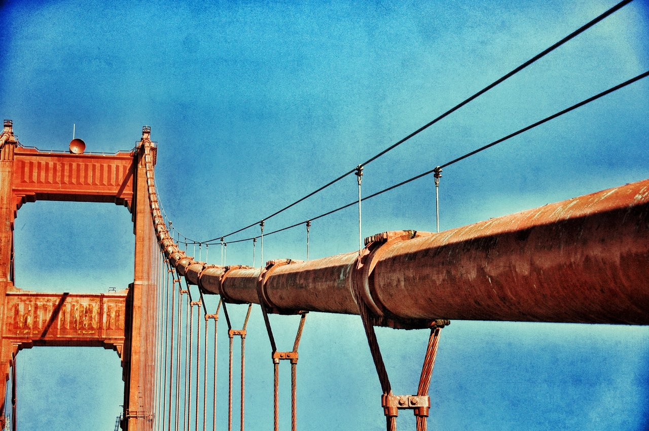 cable_and_tower___golden_gate_bridge__by_shugii-d4vz9fv.jpg