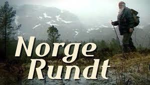 NRK/Vestfold laget en filmsnutt av innsamling sauer på Store Færder samme år som vi startet. Innslaget ble vist på Norge Rundt 07,11,2003. Etter tillatelse fra NRK kan du se innslaget her   https://tv.nrk.no/serie/norge-rundt/PRHO04004503/07-11-2003#t=2m29s