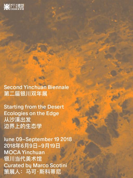 thaonguyenphan_yinchuanbiennale.jpg