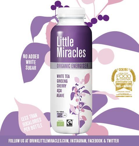 little-miracles-478x5002.jpg