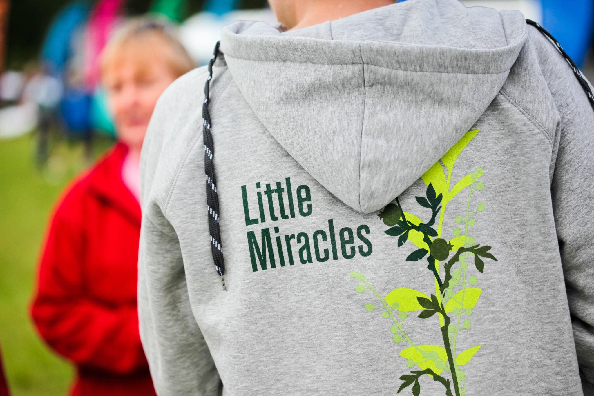 alt-for-damerne-little-miracles.jpg