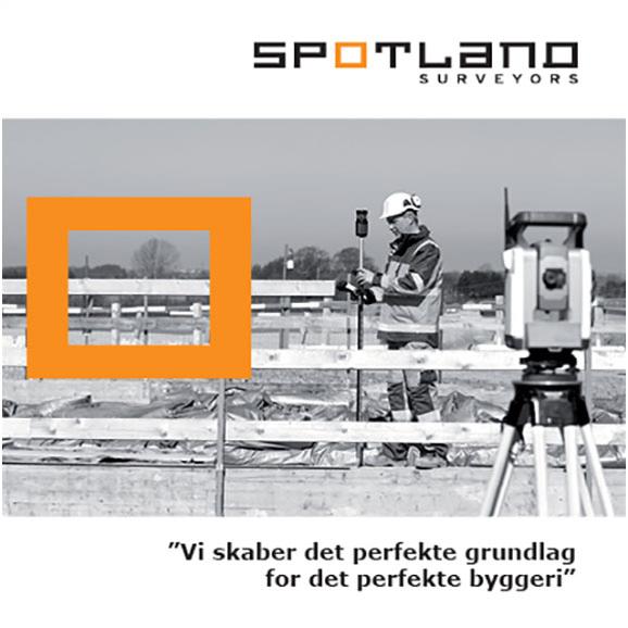 spotland-surveyors-grundlag02.jpg