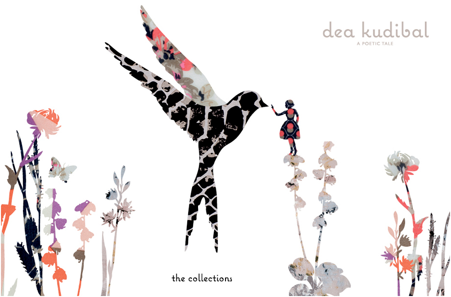 deakudibal_collections_squaws.jpg