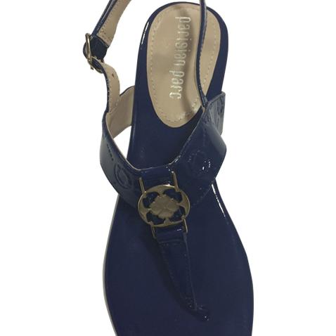 parisian-parc-shoes-478x478.jpg