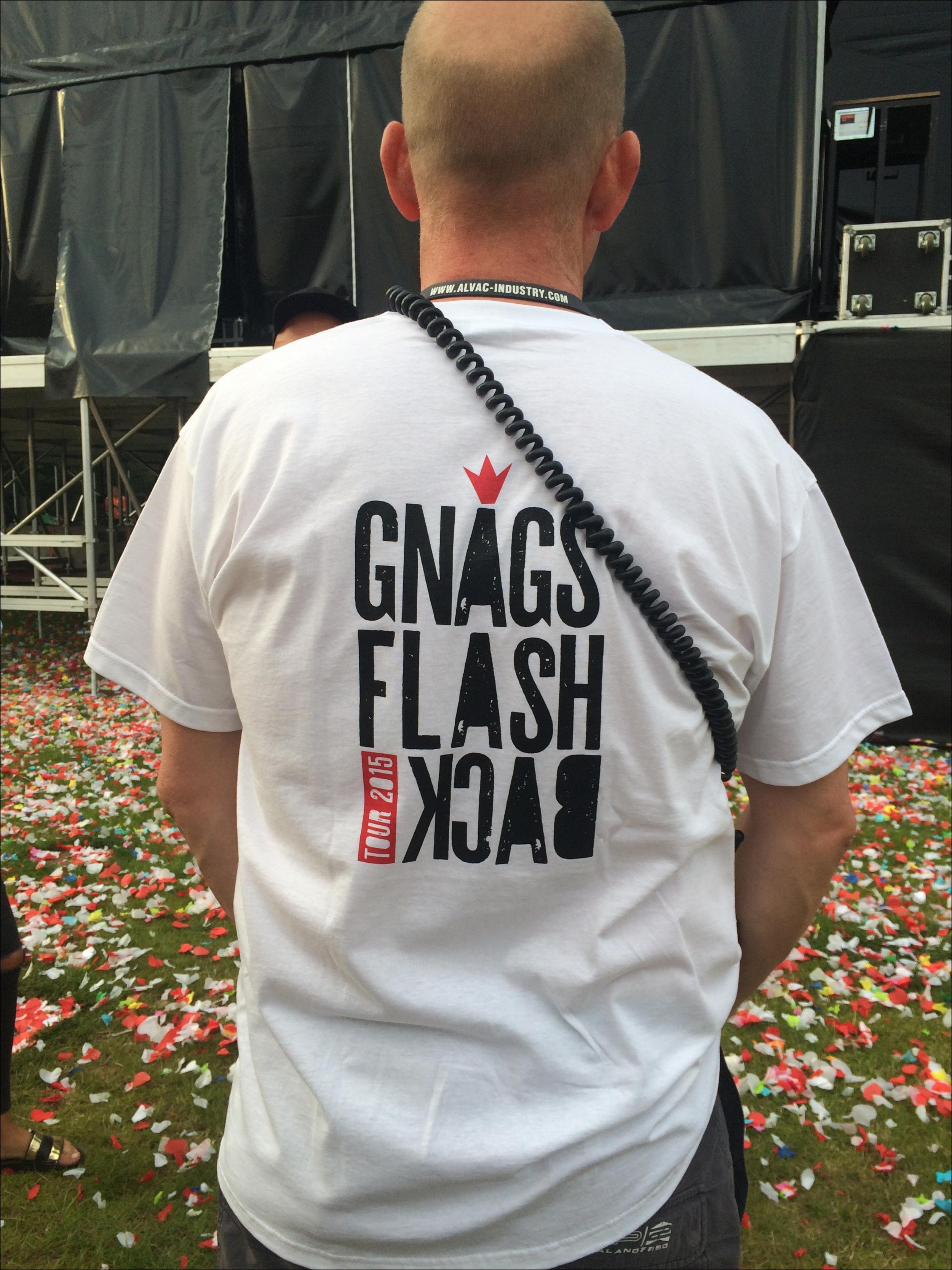 gnags-flashback-tour.jpg