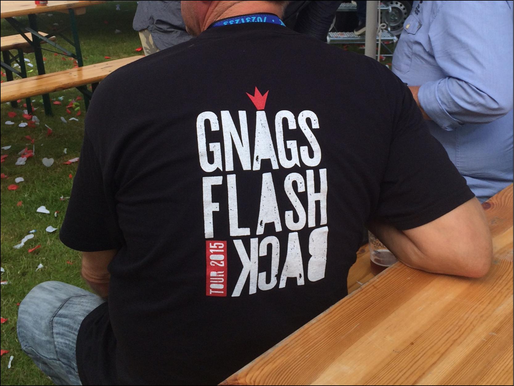 gnags-tshirt-logo.jpg