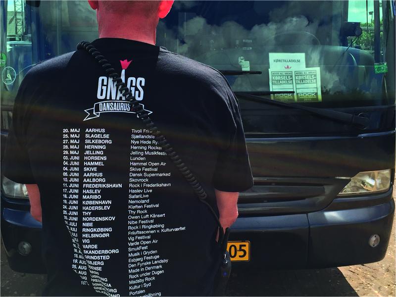 gnags-dansaurus tour-t-shirt.jpeg