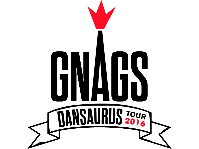 GNAGS 2 NY .jpeg
