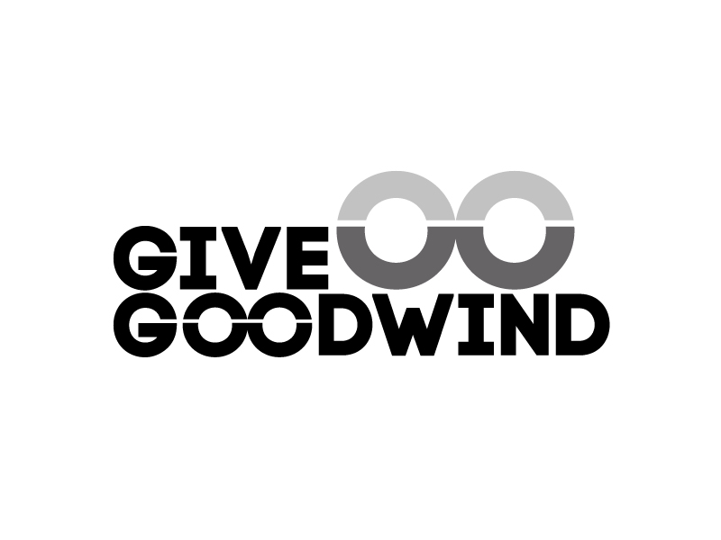 give-good-wind.jpg