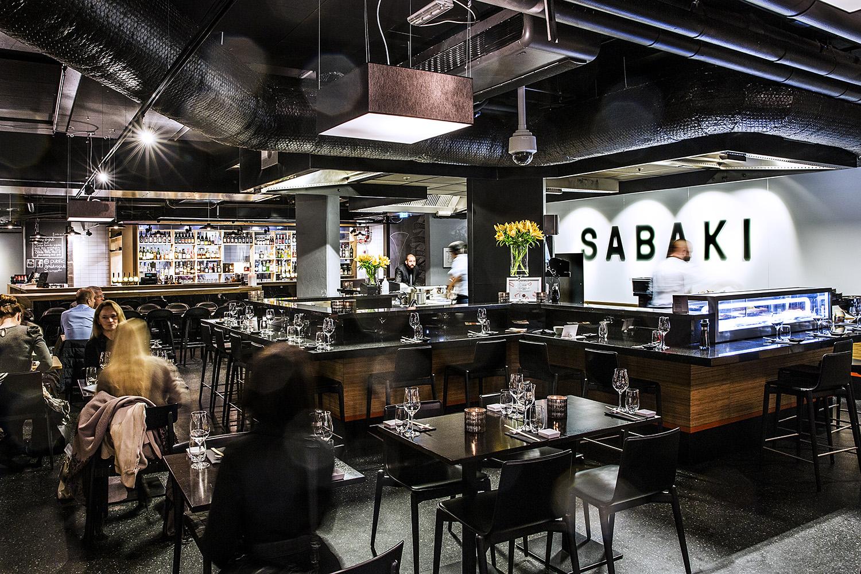 sabaki-5665 2.jpg