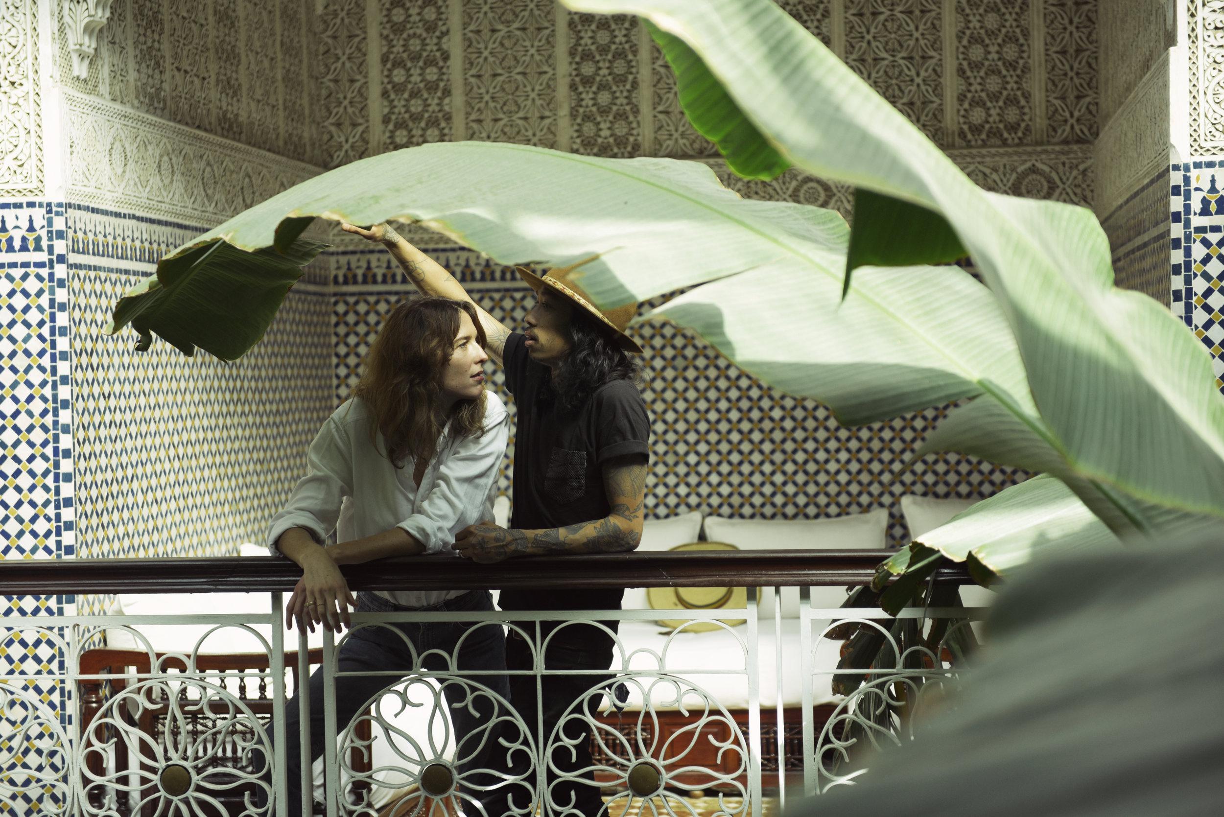 Cyrielle et Julien.jpg