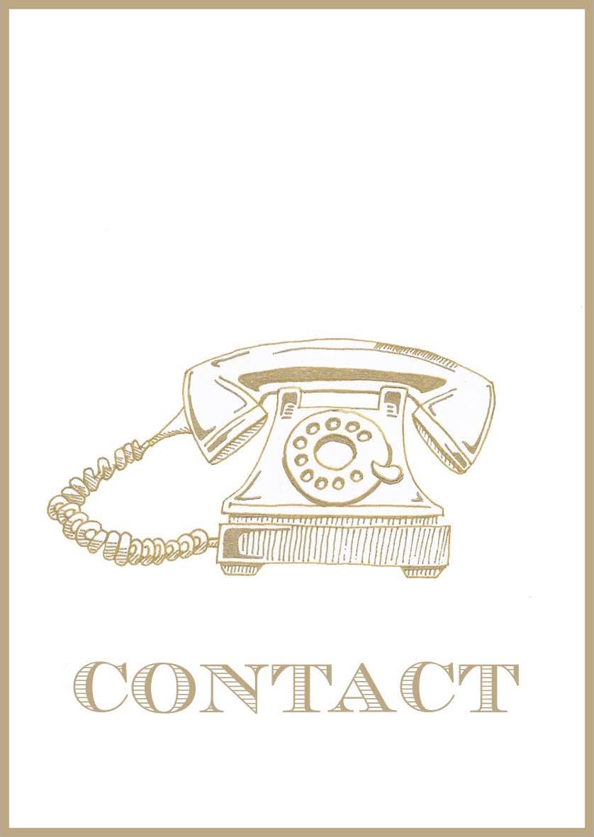 contact web .jpg