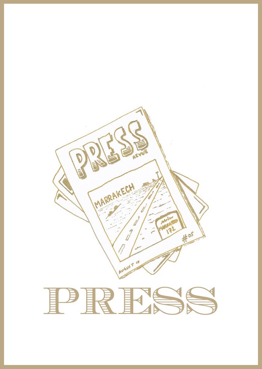 press web.jpg