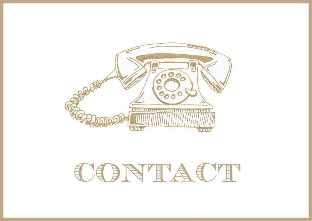 contact web mobile.jpg