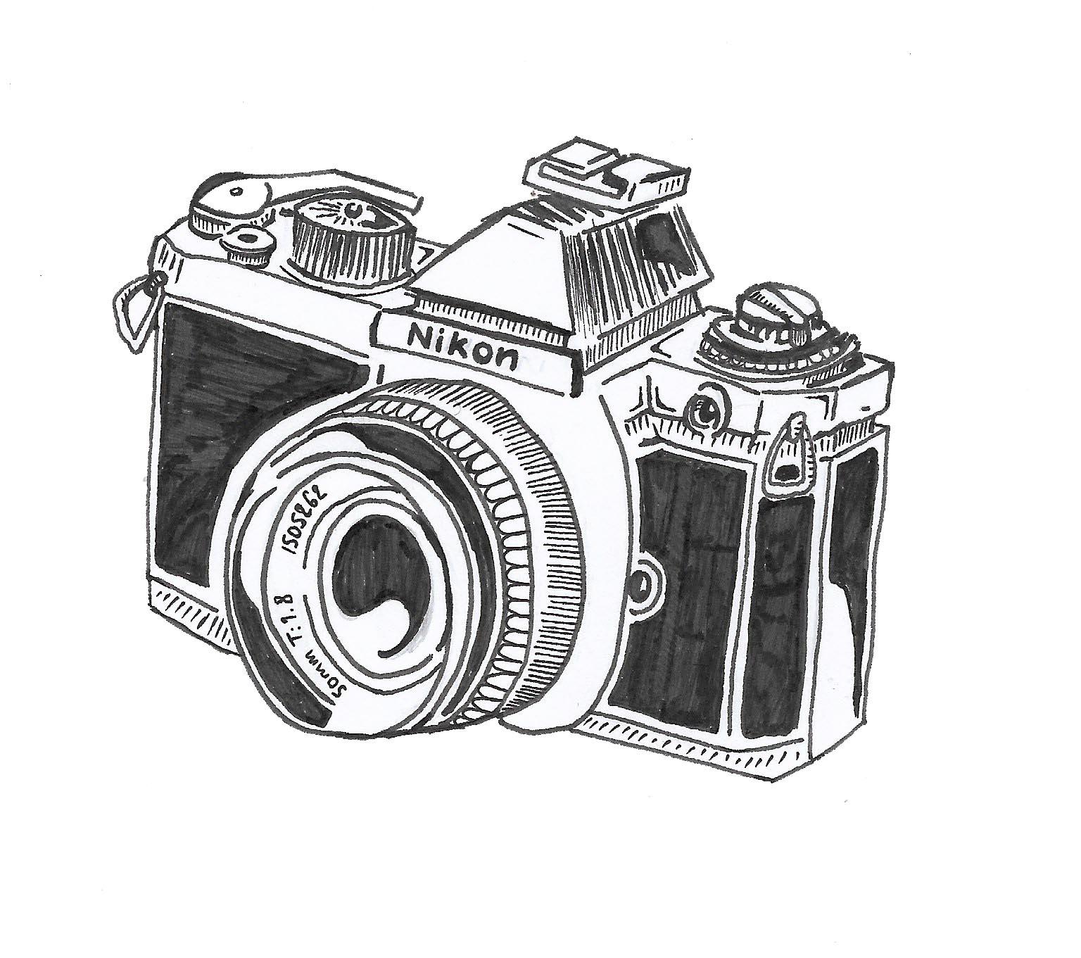 camera web  1.jpg