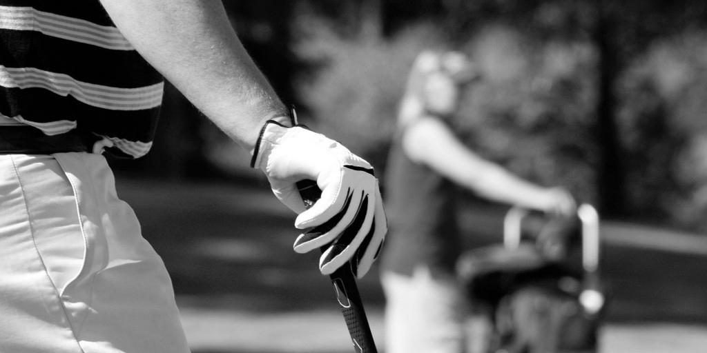 golf-1024x512.jpg