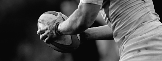 Wrist ligament damage manchester