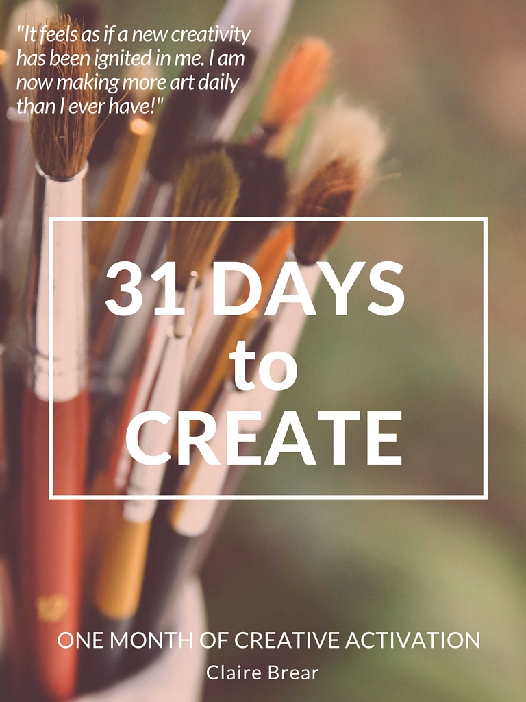 31-days-to-create-ebook