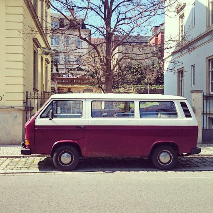 Dresden @lenadrenalin