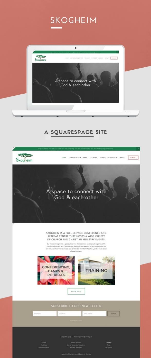 Skogheim_Websites_Graphic