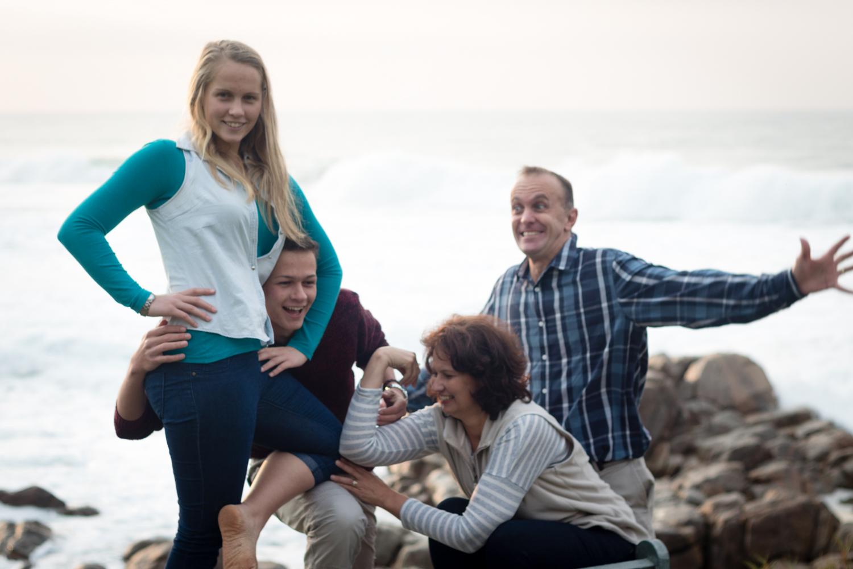 Pringle Family Shoot-204.jpg