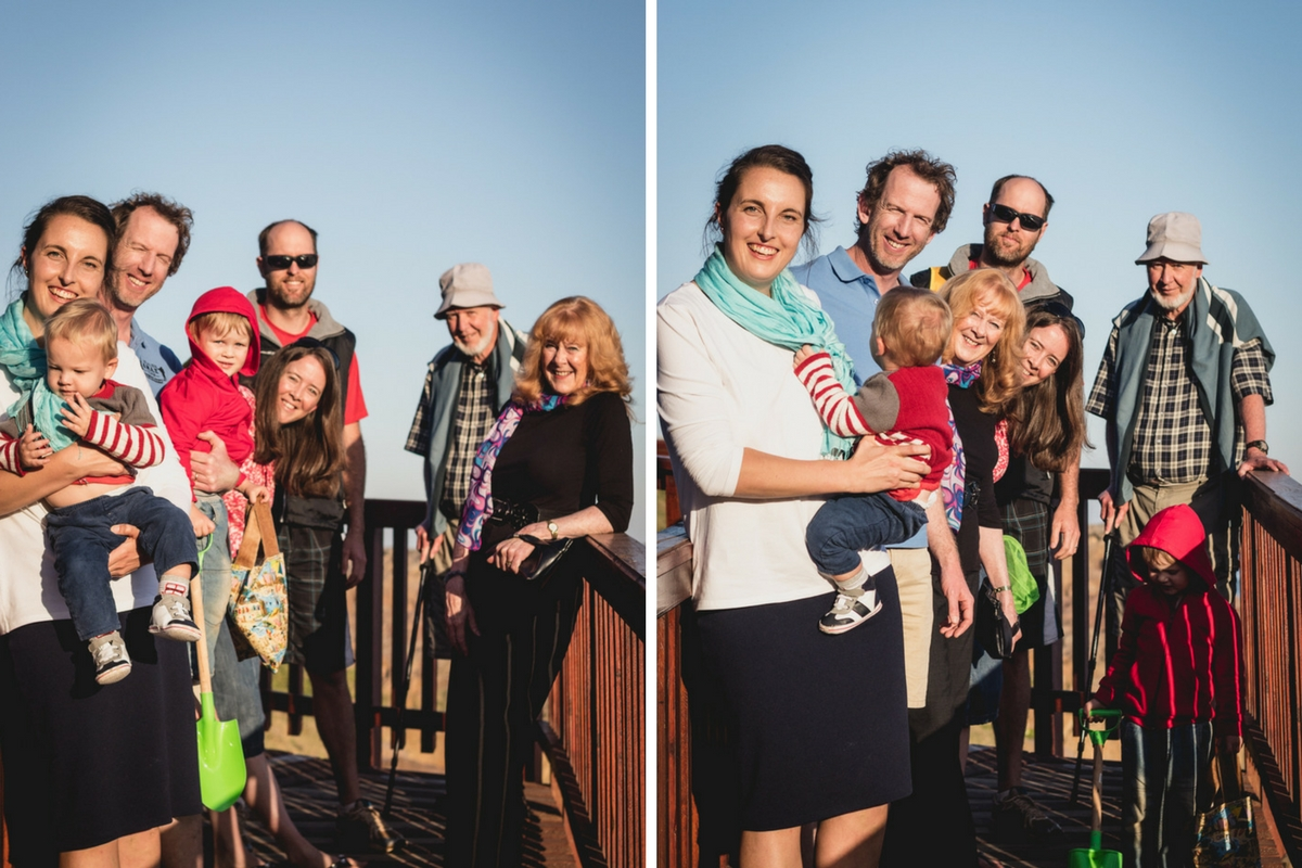 Clark Family Shoot_Portrait1.jpg