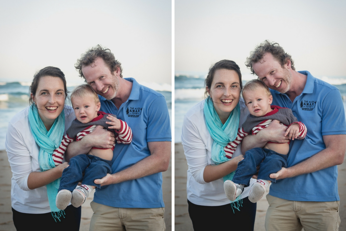 Clark Family Shoot_Portrait9.jpg