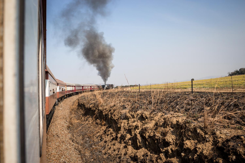Creighton Steam Train-7.jpg