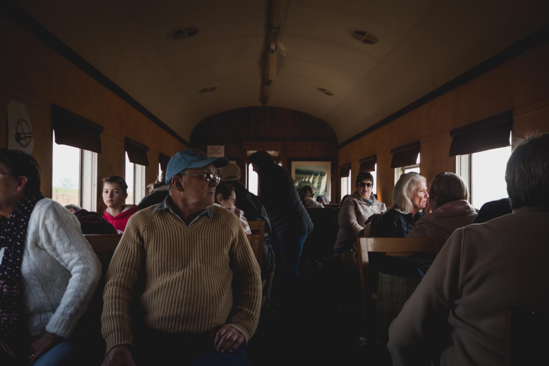 Creighton Steam Train-17.jpg