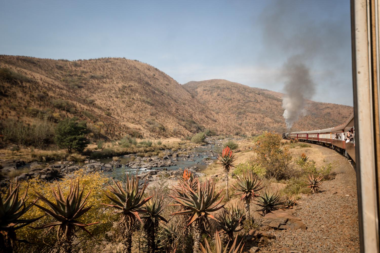Creighton Steam Train-41.jpg