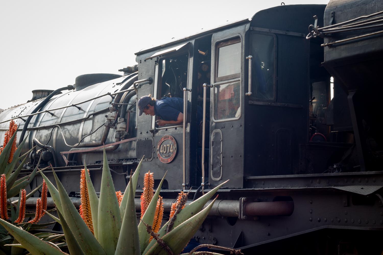Creighton Steam Train-86.jpg