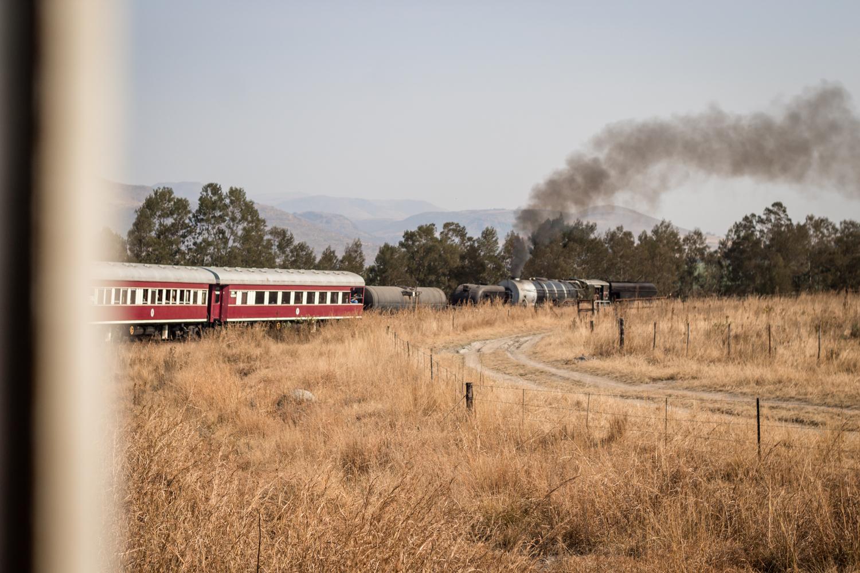 Creighton Steam Train-104.jpg