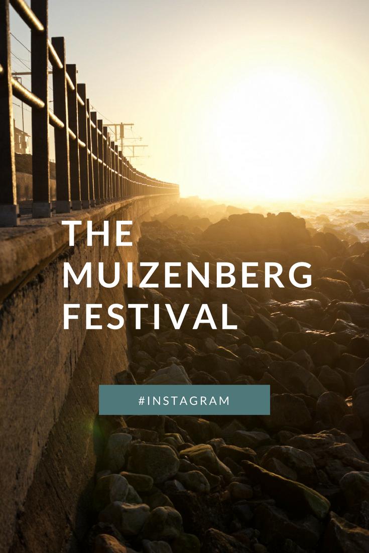 the-muizenberg-festival