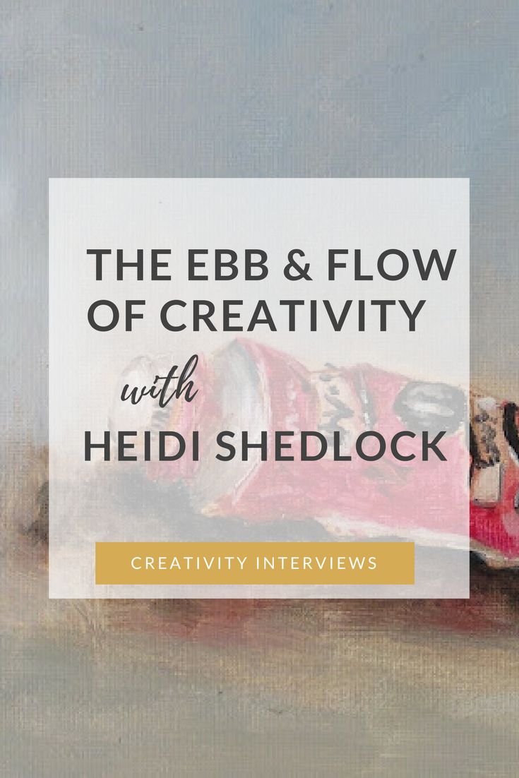 ebb-and-flow-of-creativity