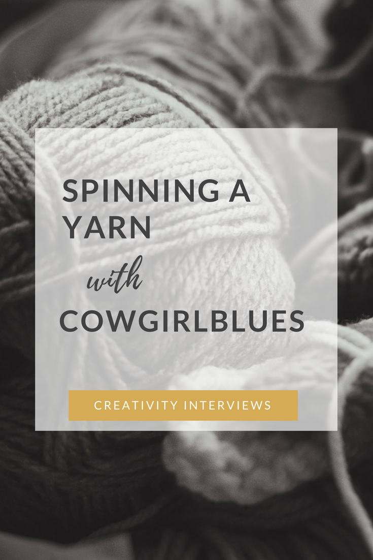 Spinning-a-yarn-interview