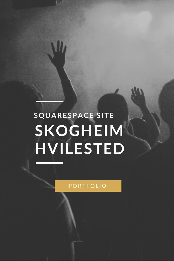 Skogheim-Retreat-Centre-Site-Revamp