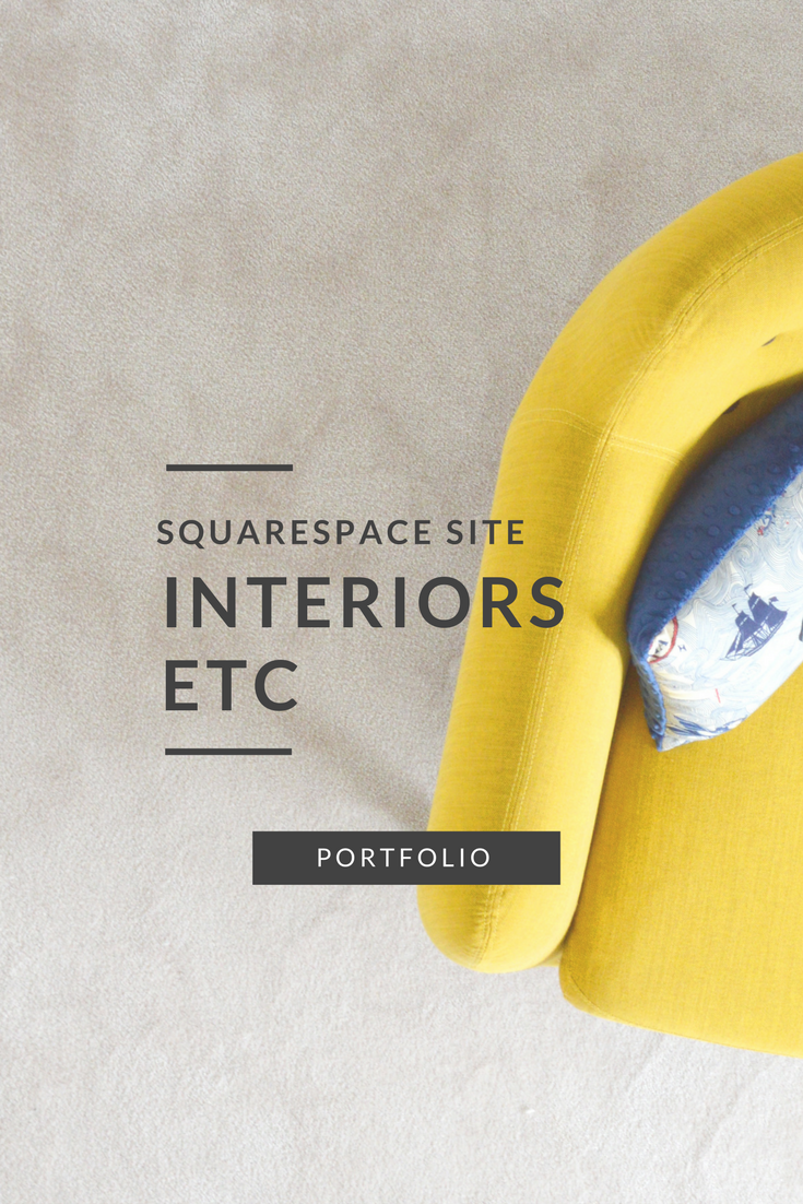 interiors-etc-squarespace-site
