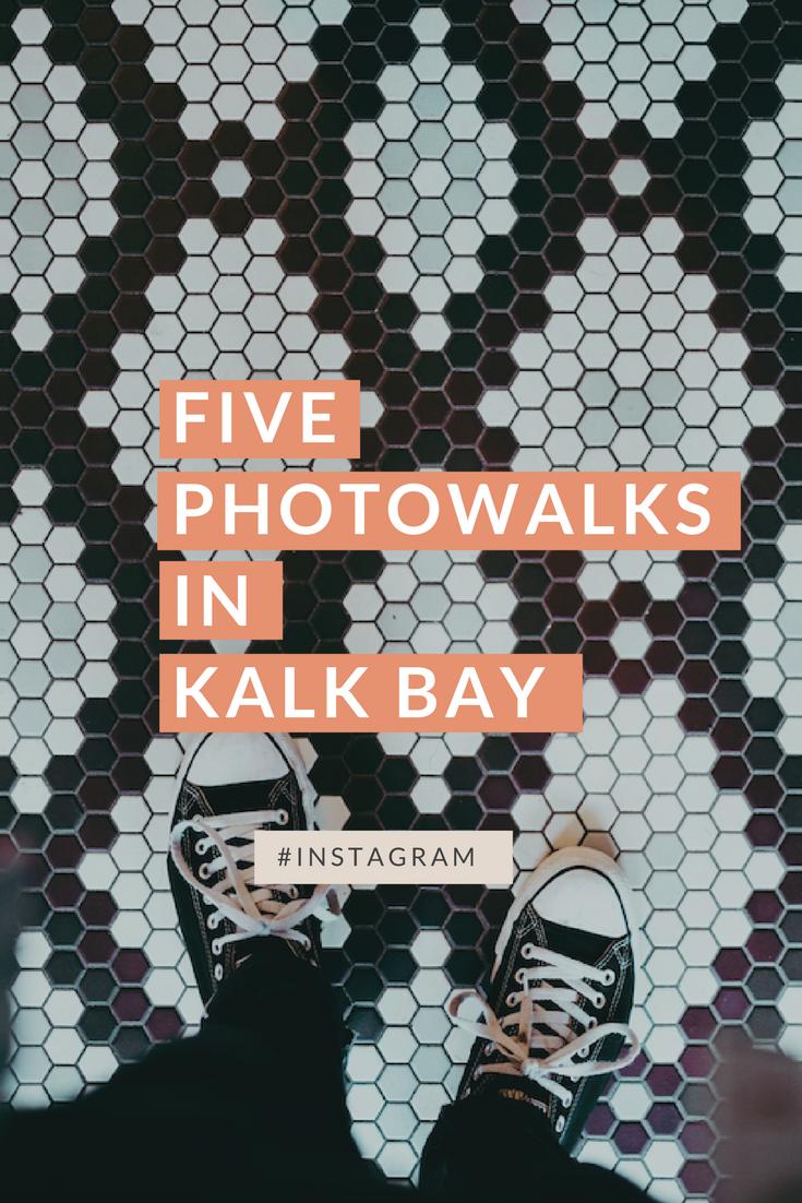 photowalks-kalk-bay