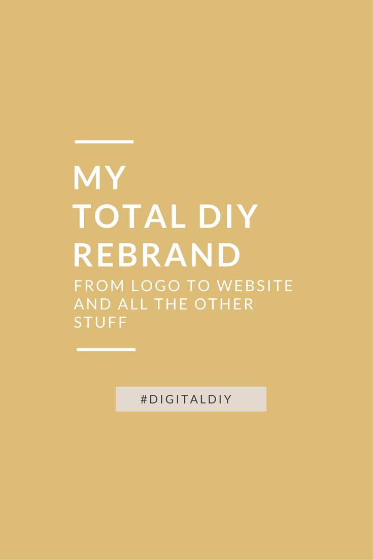total-diy-rebrand
