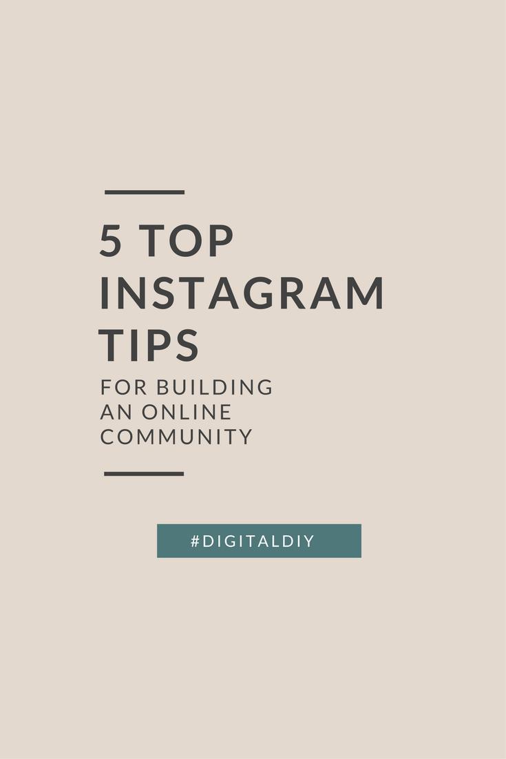 Top-tips-for-instagram
