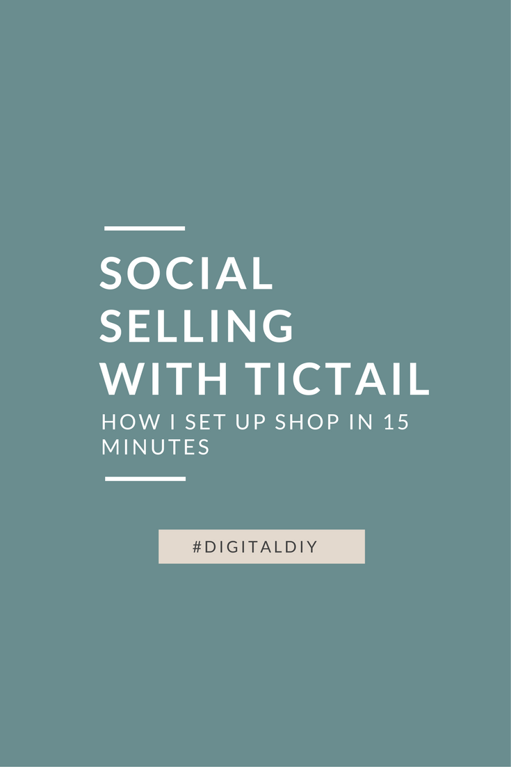 social-selling-with-tictail