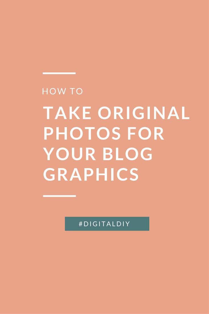 Pinterest blog graphics.png