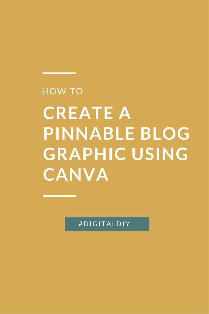 how-to-create-a-pinnable-blog-graphic