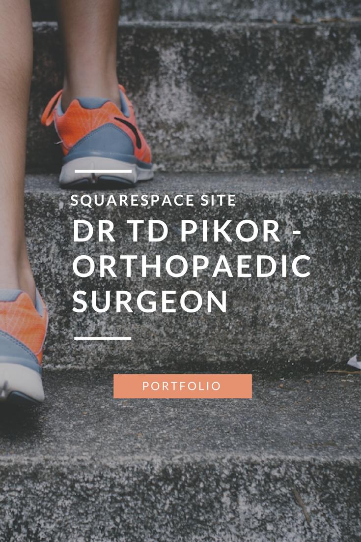 Dr-Tim-Pikor-Orthopaedic-Surgeon